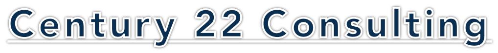 C22Consulting Logo